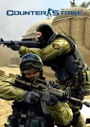 Counter Strike 1.6 Andrenaline V3.6 Free Download