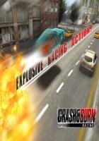 Crash And Burn Racing Free Download