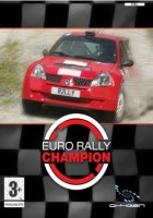 Euro Rally Champion Free Download