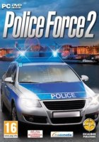 Police Force 2 Free Download