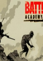 Battle Academy Free Download
