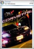 Corvette Free Download