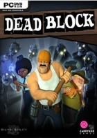 Dead Block Free Download