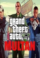 Grand Theft Auto Multan Free Download