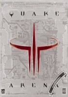Quake 3 Arena Free Download