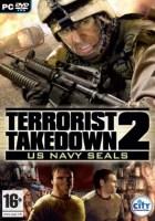 Terrorist Takedown 2 US Navy Seals Free Download