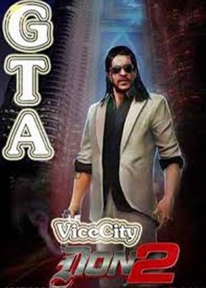 GTA Don 2 Free Download
