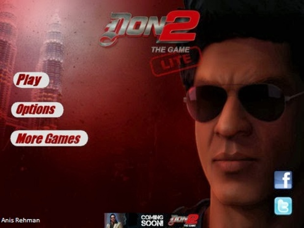 GTA Don 2 Full Version