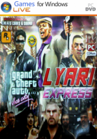GTA Lyari Express Free Download