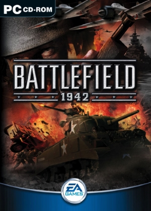 Battlefield 1942 Free Download
