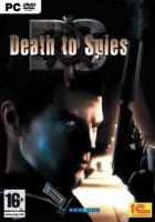 Death to Spies Free Download