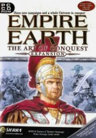 Empire Earth The Art Of Conquest Free Download