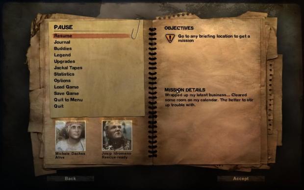 Far cry 2 Full Version