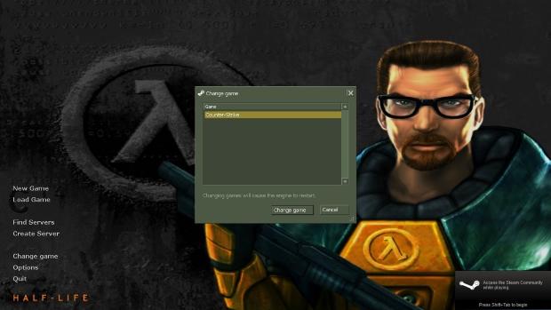 Half Life 1 Full Version