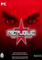 Republic The Revolution Free Download