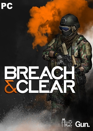 Breach And Clear Free Download