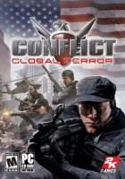 Conflict Global Terror Free Download