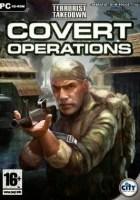 Terrorist Takedown Covert Operations Free Download