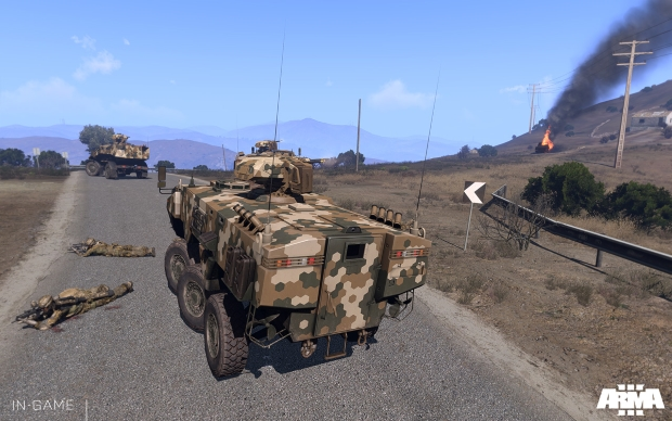 Arma 3 Full Version