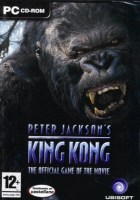 Peter Jackson's King Kong Free Download