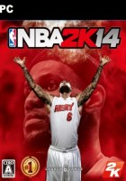 NBA 2K14 Free Download