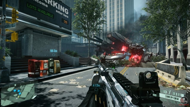 Crysis 2 Full Version
