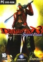 Devil May Cry 3 Dante's Awakening Free Download
