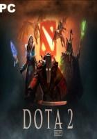 Dota 2 Free Download