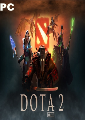 Dota 2 Free Download