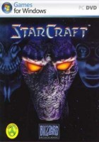 Starcraft Free Download