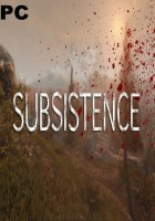 Subsistence Free Download