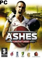 Ashes Cricket 2009 Free Download