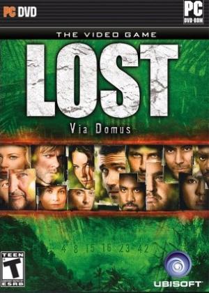 Lost Via Domus Free Download