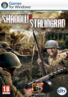 Battlestrike Shadow Of Stalingrad Free Download