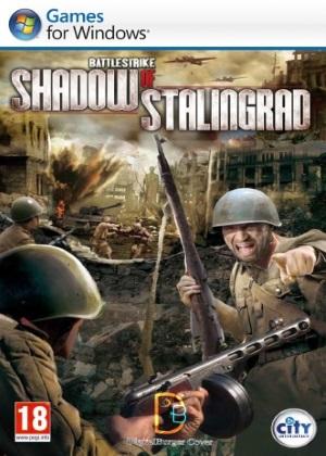 Battlestrike Shadow Of Stalingrad Free Download