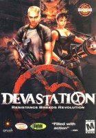 Devastation Free Download