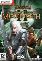 The Lord of the Rings The Battle For Middle Earth 2 Free Download