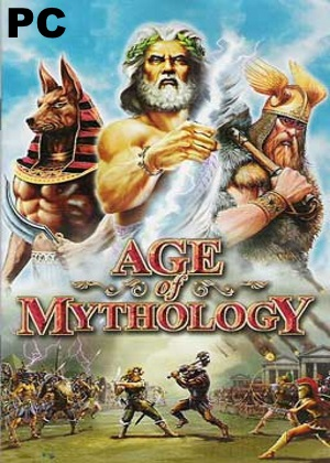 Age of Mythology Free Download