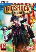 BioShock Infinite Free Download
