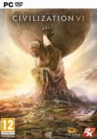 Civilization 6 Free Download