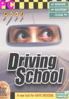 3D Driving School Europe Edition 5.1 Free Download