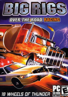Big Rig Over The Road Racing Free Download