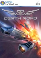 Death Road 2012 Free Download