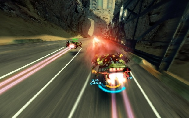 Death Road 2012 Full Version