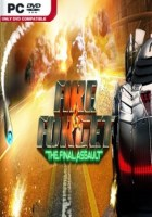 Fire And Forget The Final Assault Free Download