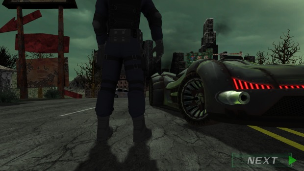 Fire And Forget The Final Assault Screenshots