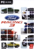 Ford Racing 3 Free Download