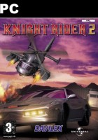 Knight Rider 2 Free Download