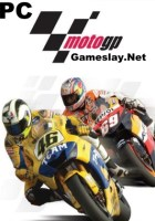 MotoGp 1 Free Download