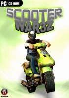 Scooter War3z Free Download